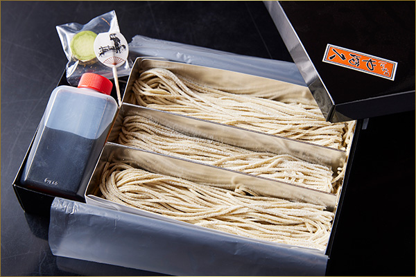 茹で 生 方 蕎麦 お蕎麦のプロに聞いた茹で方のコツ|真澄オリジナル 新酒・新蕎麦セット|宮坂醸造株式会社